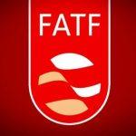 تصویب لوایح مرتبط با FATF منجر به کاهش نرخ ارز می شود یا افزایش؟