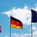 انگلیس، فرانسه و آلمان مکانیزم ماشه برجام را فعال کردند