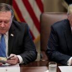 چرا ترامپ با ترور سردار سلیمانی موافقت کرد؟