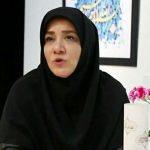 سواد مالی دارای یک عقبه تاریخی در فرهنگ اسلامی ایرانی است