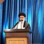 اِبایی از مذاکره نداریم، اما نه با آمریکا، آمریکایی ها داعش را درست کردند تا ایران را بزنند