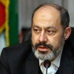 رییس خانه احزاب توهین به پیامبر اسلام را محکوم کرد