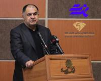 اعلام بی طرفی معاونت مطبوعاتی در انتخابات هیات نظارت