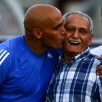 پیام تسلیت مدیرعامل باشگاه استقلال به منصوریان