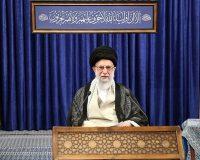 جمهوری اسلامی مهمترین ابتکارحضرت امام(ره)بود
